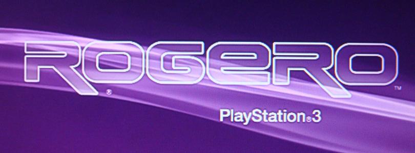 E3-Flasher---Downgrade-3.72-à-3.55-fonctionnel-et-Dual-Boot-toujours-possible