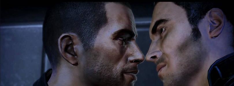 EA--un-événement-pour-discuter-de-l'homosexualité-dans-les-jeux-vidéo