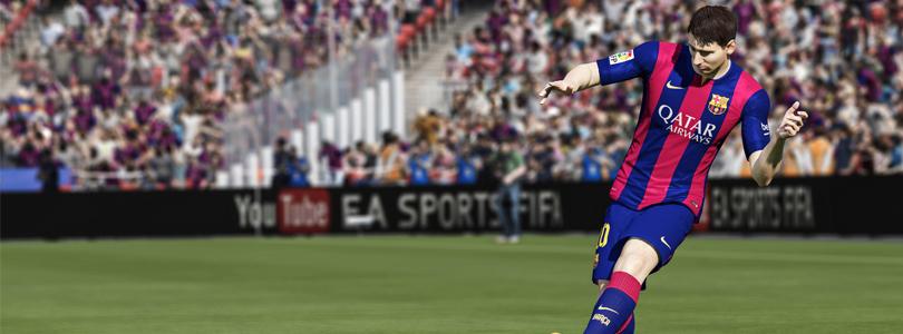 FIFA-10-Quelques-screenshots-pour-répondre-à-ceux-de-PES