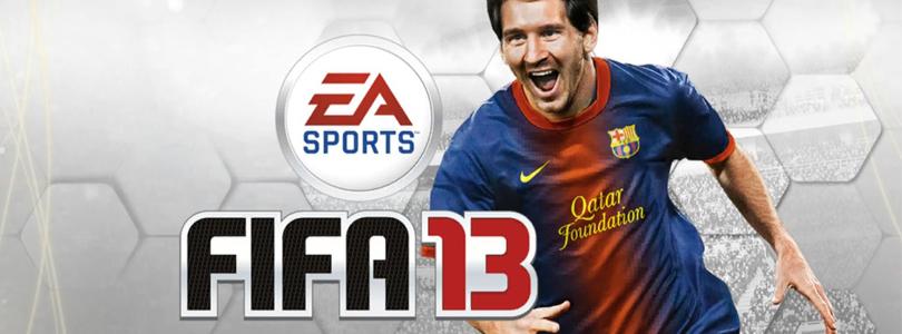 FIFA--Lionel-Messi