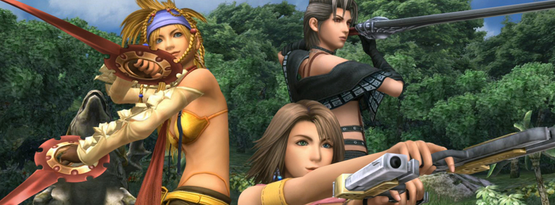 Final-Fantasy-X-HD---Remake-ou-remastérisation-HD