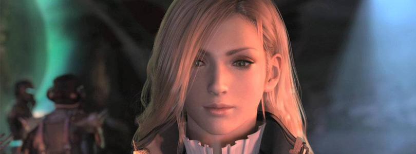 Final-Fantasy-X-HD-le-premier-scan-vient-d'être-dévoilé