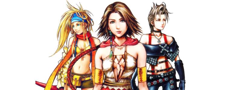 Final-Fantasy-X-X-2-HD-Remaster-une-scène-inédite-de-trente-minutes