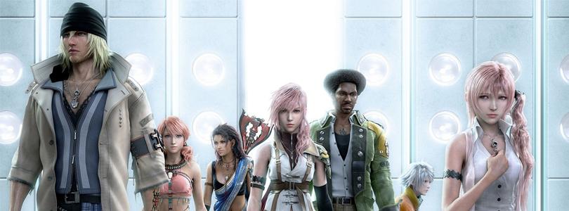 Final-Fantasy-XIII--prochainement-en-vinyle