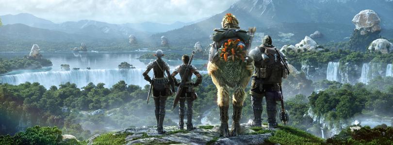 Final-Fantasy-XIV--le-prix-de-l'abonnement-et-une-date-de-sortie-tardive