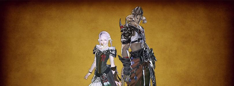 Final-Fantasy-XIV--les-différentes-tribus-en-détails-et-en-images