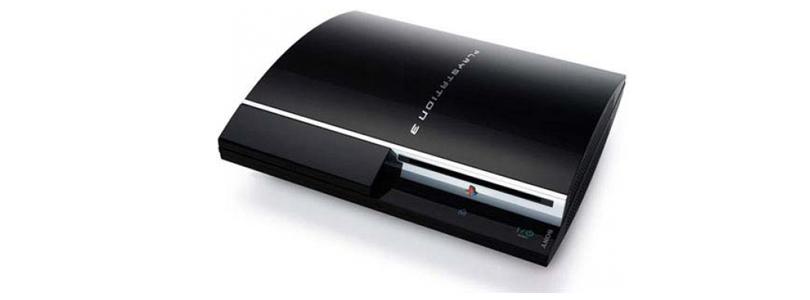 Firmware-2.70-Sony-ne-nous-a-pas-tout-dit-!