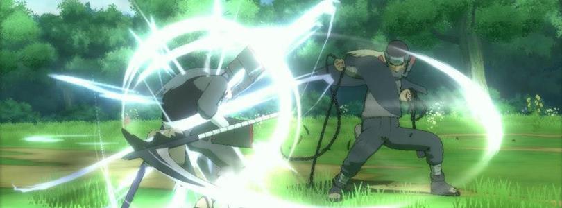 GC-12---Naruto-SUNS-3-Darui,-Mifune-et-Hanzo-en-images-et-au-combat