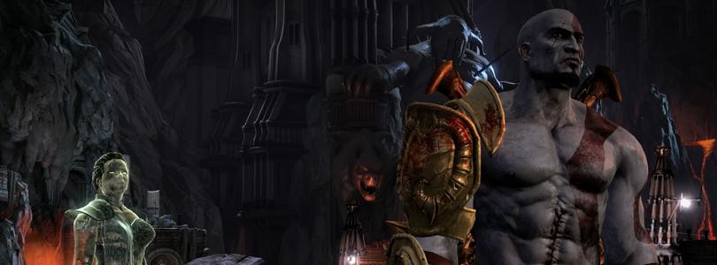 God-of-War-Collection-un-nouveau-trailer-qui-donne-envie