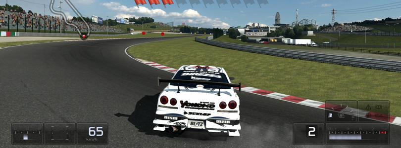 Gran-Turismo-5--Yamauchi-explique-le-report-de-la-sortie-du-jeu