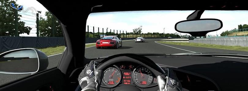 Gran-Turismo-5--entre-réalité-et-virtuel