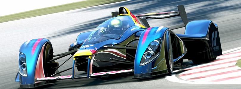 Gran-Turismo-5---la-Red-Bull-X2010-de-Sebastian-Vettel-disponible-pour-tous
