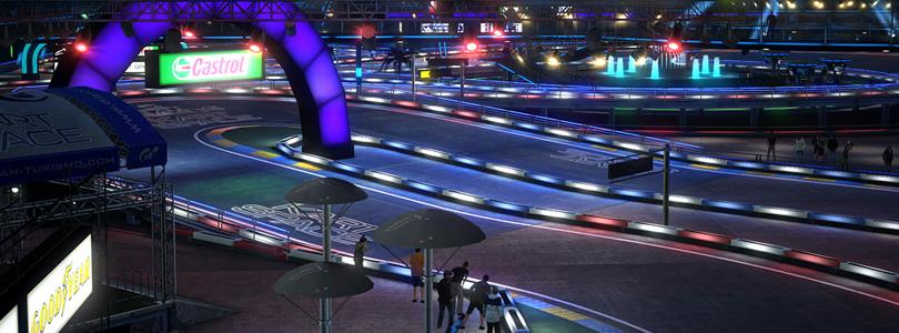 Gran-Turismo-5---la-liste-des-circuits-disponible