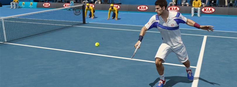Grand-Chelem-Tennis-2-dévoile-ses-joueurs-par-une-bande-annonce