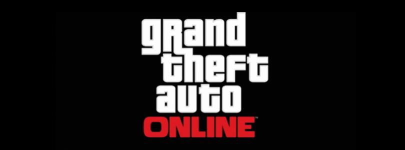 Grand-Theft-Auto-V-les-premières-marques-déposées