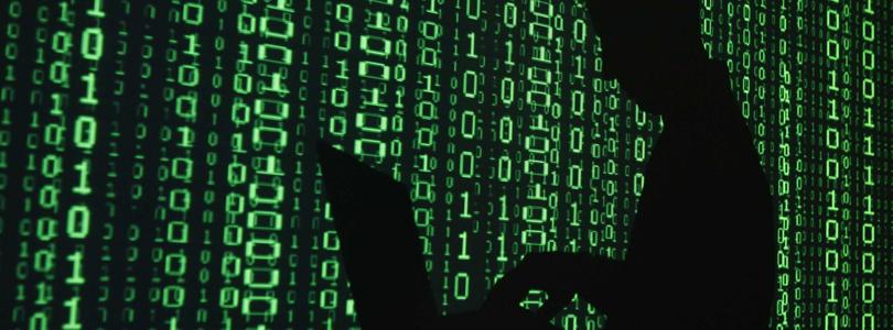 HACK---Avancée-sur-la-gestion-des-backups-PS2-pour-toutes-les-consoles