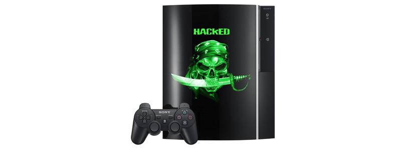 HACK – MathieuLH annonce avoir décrypté le firmware 3.73