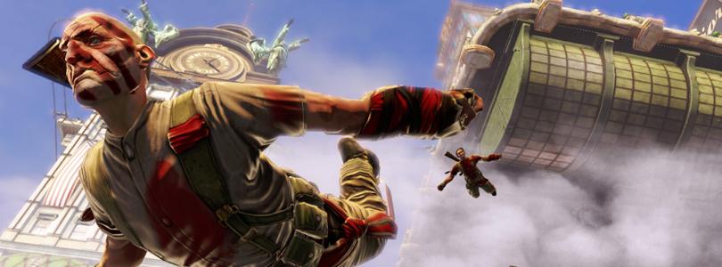 INFO-ou-INTOX---BioShock-Infinite-repoussé-à-cause-d'un-mode-multijoueur