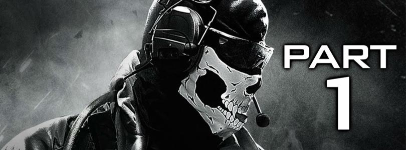 INFO-ou-INTOX---Call-of-Duty-Ghosts---La-révélation-au-monde-prochainement