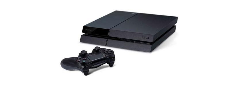 INFO-ou-INTOX---PlayStation-4--date,-prix--fonctionnalités