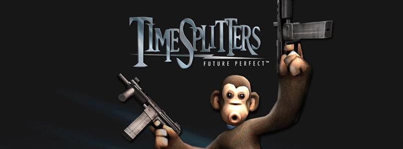 INFO-ou-INTOX---TimeSplitters-4-bientôt-réannoncé