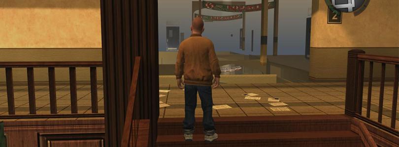 L-A--Noire-de-nouvelles-captures-du-jeu-de-Rockstar