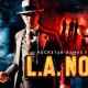L.A.-Noire