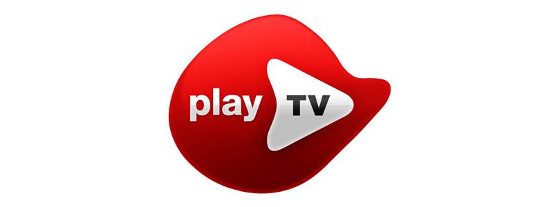 L'arnaque-PlayTV
