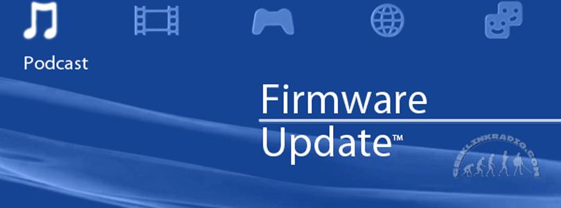 Le-Firmware-3.40-en-détails