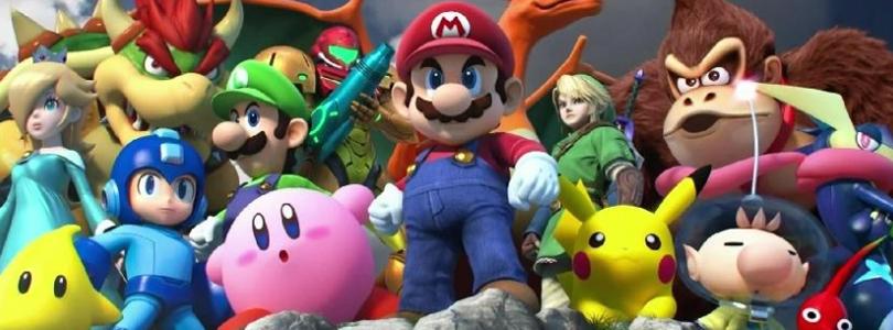 Le-jeu-de-combat-mystère-serait-un--Smash-Bros--version-PlayStation