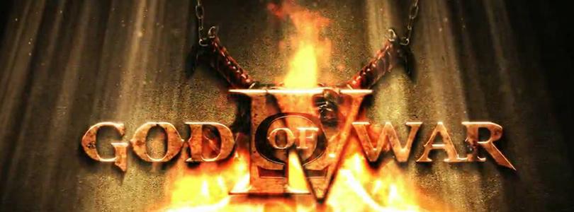 Les-développements-en-cours-de-GoW-IV,-Medal-of-Honor-2-et-WWE-13-confirmés