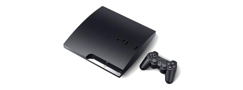 Les-jeux-PS3-en-3D-stéréoscopique-pour-2009