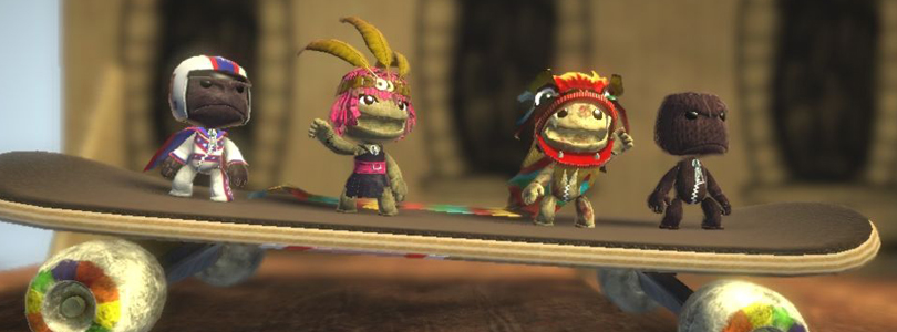 LittleBigPlanet-Game-Of-The-Year-daté-aux-USA