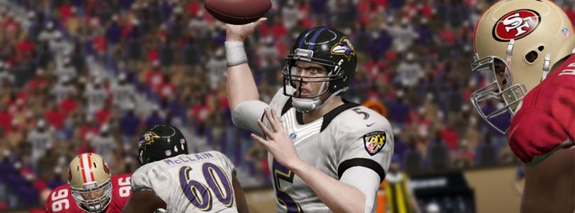 Madden-NFL-11-la-référence-des-jeux-de-football-américain-imagée
