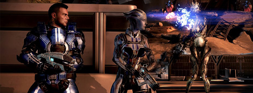 Mass-Effect-3-les-scans-de-Gameinformer-et-des-informations-additionelles