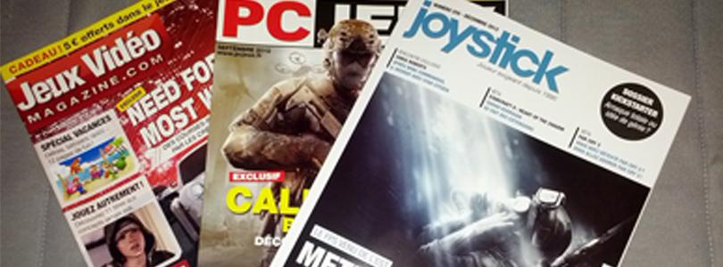 Mer7-en-liquidation-judiciaire-la-fin-des-magazines-papier-historiques