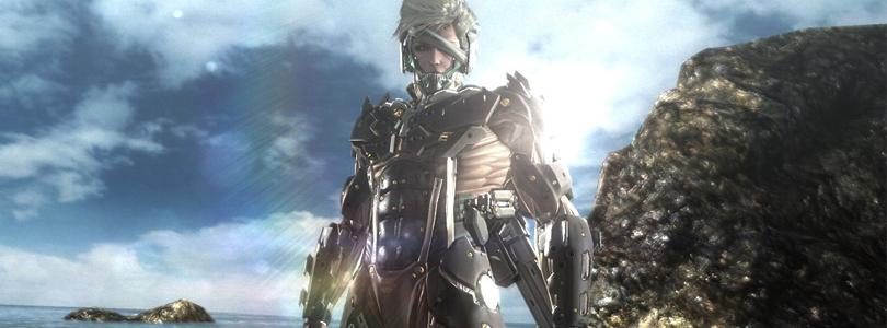 Metal-Gear-Rising--Revengeance---La-durée-de-vie-qui-fait-débat