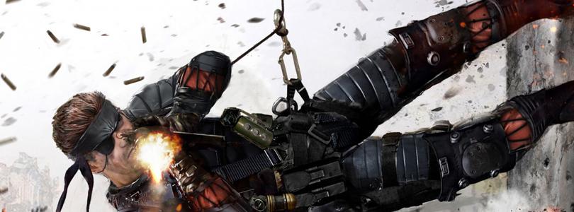 Metal-Gear-Solid--le-remake-sous-Fox-Engine-est-un--malentendu