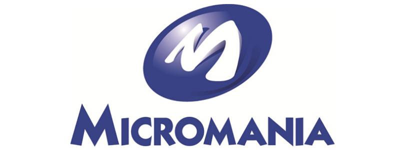 Micromania : 10 € en bon d'achat contre votre carte de fidélité GAME