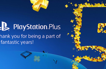 Mise à jour du PlayStation Store européen du 1er décembre 2010