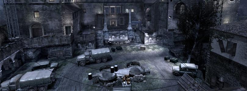 Modern-Warfare-3--gameplay-de-Parish-et-clichés-des-nouvelles-maps