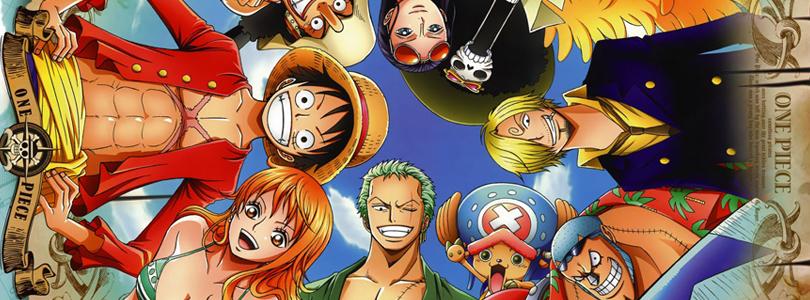 One-Piece--Pirate-Warriors-2---Marco-Le-Phénix-s'invite-avec-une-démo