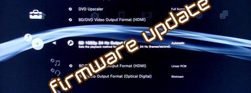 PS3---une-date-pour-le-prochain-firmware-suite-aux-bricks-des-consoles