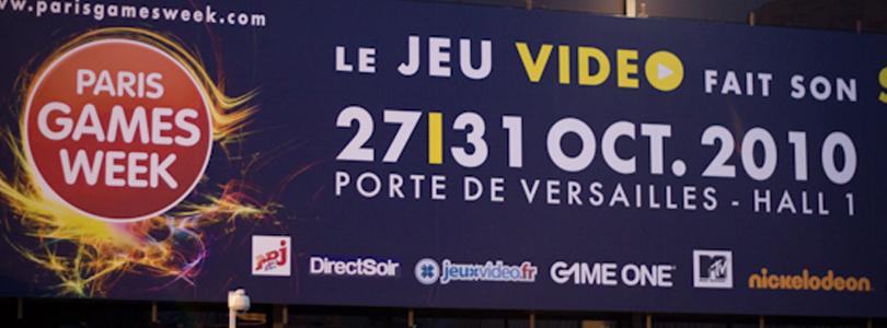 Paris-Games-Week-2010---Présentation-complète-de-l'évènement