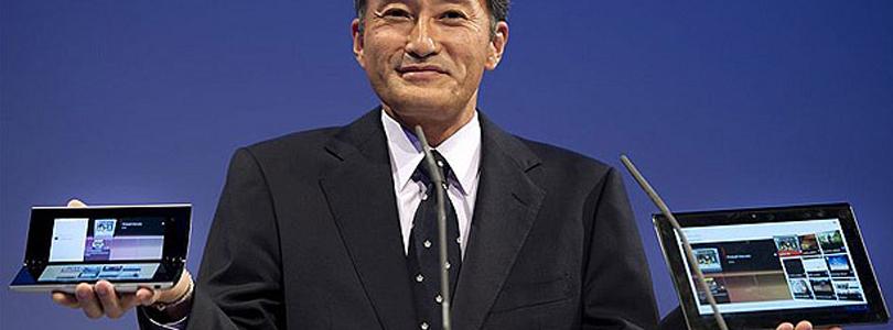 Planning-Sony-pour-la-fin-de-l'année-2010