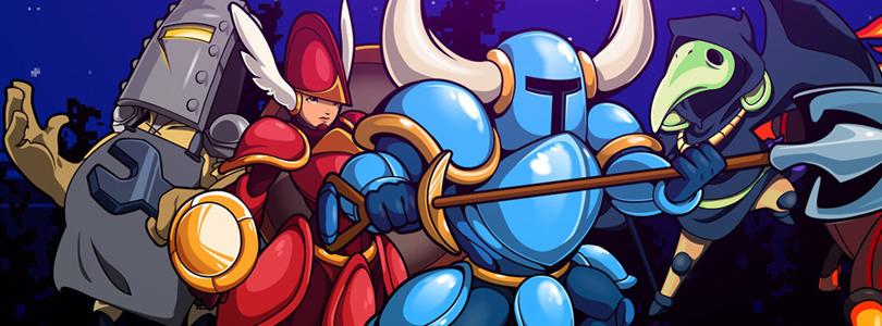PlayStation-Network--une-hausse-des-prix-de-2,5--pour-2011