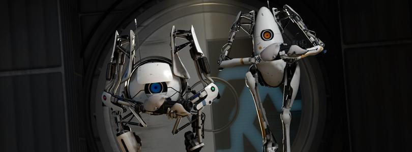 Portal-2-Des-infos-cachées-dans-la-version-PC