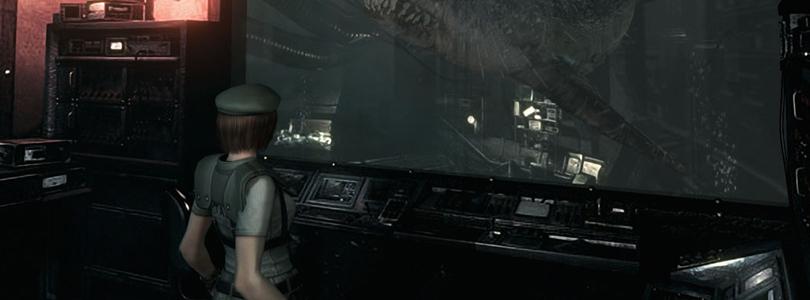 Projet-Kojima-Next-Une-nouvelle-énigme-qui-nous-fait-tourner-en-rond