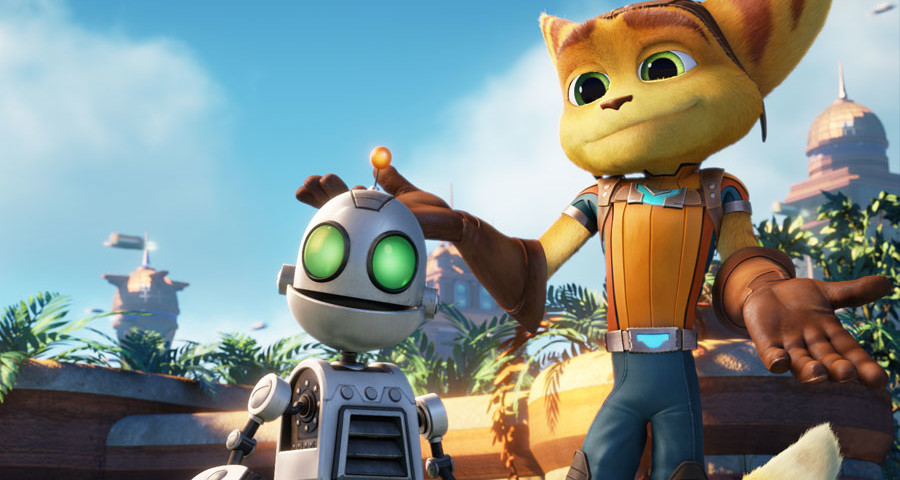 Ratchet-&-Clank-le-CEO