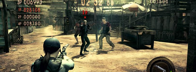 Resident-Evil-5---le-DLC--Versus--confirmé
